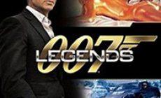 Permalink ke 007 LEGENDS MULTI4 DOWNLOAD