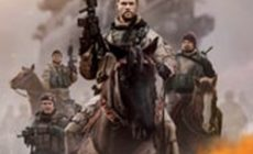 Permalink ke Download 12 Strong [HD] Sub Indo