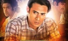 Permalink ke Download 29 Februari (2012) 720p HDTV 800MB