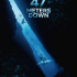 Permalink ke Nonton 47 Meters Down (2017) Film Subtitle Indonesia