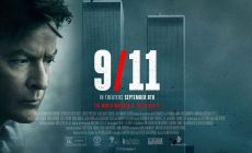 Permalink ke Download Film 9/11 (2017) 720p WEB-DL