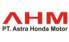Permalink ke Lowongan Kerja PT Astra Honda Motor