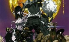 Permalink ke Download Afro Samurai: Resurrection (2009)