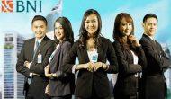 Permalink ke Lowongan Kerja Bank BNI (Persero) Tbk