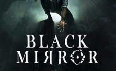 Permalink ke Download Games BLACK MIRROR IV Single Link