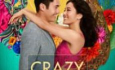 Permalink ke Download Crazy Rich Asians Sub Indo (HDTS)