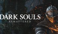 Permalink ke DARK SOULS REMASTERED SINGLE LINK ISO