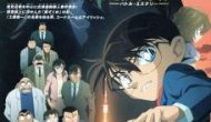 Permalink ke DOWNLOAD MOVIE DETECTIVE CONAN: THE DARKEST NIGHTMARE (2016) SUB INDO
