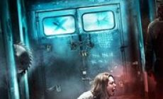 Permalink ke DOWNLOAD MOVIE ESCAPE ROOM (2017) SUB INDO
