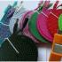 Permalink ke Jual Kabel Data Tali Sepatu