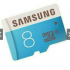 Permalink ke Jual MEMORY SAMSUNG 8GB