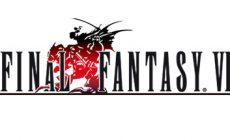 Permalink ke Final Fantasy VI PC Single Link