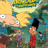 Permalink ke Download Hey Arnold The Jungle Movie (2017) 720p Sub Indo – Eng