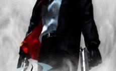 Permalink ke Hitman: Silent Assassin – Highly Compressed, Cracked