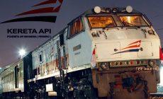 Permalink ke Lowongan Kerja PT Kereta Api Indonesia (Persero) Minimal Lulusan SLTA