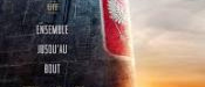 Download Kursk 2019 Sub Indo Bluray