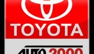 Permalink ke LOWONGAN AUTO 2000