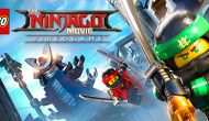 Permalink ke Download LEGO Ninjago Movie Video Game Single Link