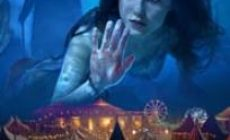 Permalink ke Download The Little Mermaid Sub Indo (HD)