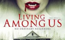 Permalink ke Download Living Among Us [HD] Sub Indo