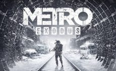 Permalink ke Download METRO EXODUS-CPY Full