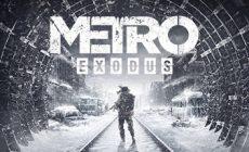 Permalink ke Download METRO EXODUS-CPY Full