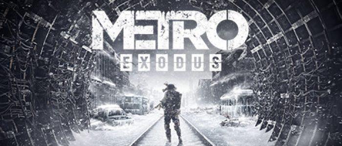 Download METRO EXODUS-CPY Full