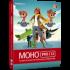 Permalink ke Smith Micro Moho (Anime Studio) Pro 12.1 Build 21473