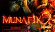 Permalink ke Download Munafik 2 Sub Indo 2018 Bluray