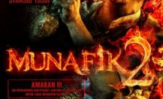 Permalink ke Download Munafik 2 Sub Indo 2018 Bluray