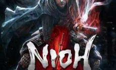 Permalink ke NIOH COMPLETE EDITION SINGLE LINK TORRENT