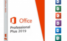Permalink ke Microsoft Office 2019 Pro Plus Update April 2019 Full Version