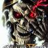 Permalink ke Overlord Seoason II (2018) 720p Episode 01-04