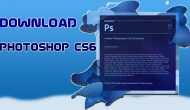 Permalink ke Download Adobe Photoshop CS6.v13.0