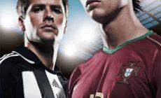 Permalink ke Pro Evolution Soccer 2008 Full