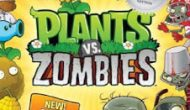 Permalink ke Plants vs. Zombies