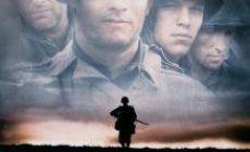 Permalink ke Saving Private Ryan (1998) BluRay 720p