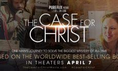 Permalink ke Nonton The Case for Christ (2017) Film Subtitle Indonesia