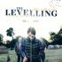 Permalink ke Nonton Film The Leveling Sub Indo