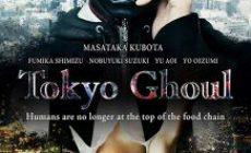 Permalink ke Download Tokyo Ghoul (2017) BluRay 1080p Sub Indo – Eng