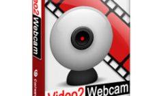 Permalink ke Video2Webcam 3.7.0.8 + Keygen