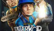 Permalink ke Download Warkop DKI Reborn: Jangkrik Boss Part 2 [HD]