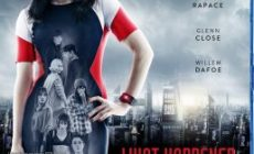 Permalink ke Download What Happened to Monday (2017) BluRay Sub Indo – Eng