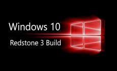 Permalink ke Windows 10 Redstone 3 Build 16275.1000.170822-1423 AIO