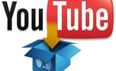 Permalink ke YouTube Video Downloader Pro 5.8.6.0.1 + Patch
