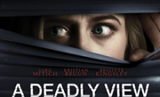 Permalink ke Download A Deadly View [HD] Sub Indo