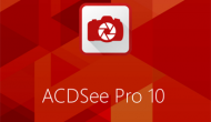 Permalink ke ACDSee Pro 11.0 Build 785 With Patch 32 & 64 BIT