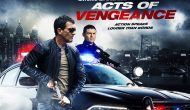 Permalink ke Download Acts of Vengeance (2017) Film Subtitle Indonesia