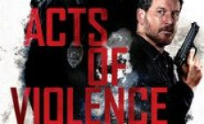 Permalink ke Acts of Violence 2018 HD Sub Indo