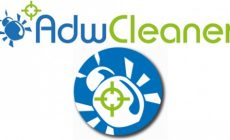 Permalink ke Download AdwCleaner 7.0.6.0